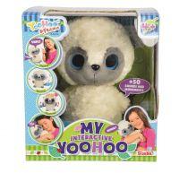Yoohoo&Friends My YooHoo interaktivní